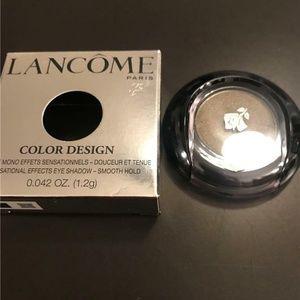 Lancome Color Design Eye Shadow - #504 Designer